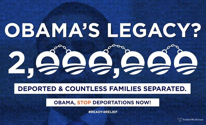 6 things Obama can do to reduce deportations