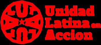Unidad Latina en Acción